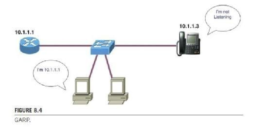 Securing VoIP: Keeping Your VoIP Networks Safe