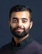 Hadayat Seddiqi, director of machine learning, InCloudCounsel