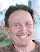 Michael Segal