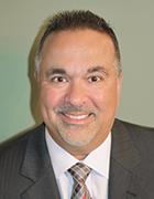 Frank Segarra, president, ConnexiCore