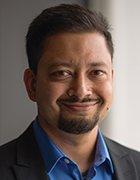 Andy Sen, CTO, AppDirect