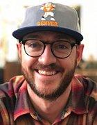 Matt Senderhauf, director of product management, CoreSite