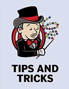 Jenkins Git tips