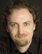 David Severski
