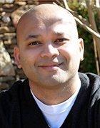 Sohil Shah