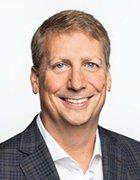 Doug Shepard