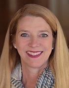 Lori Sherer