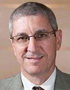 David Sherry, Princeton University CISO