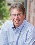 Michael Sheward, CTO, Solutions4ebiz