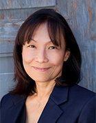 Caren Shiozaki