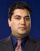 Prabhash Shrestha