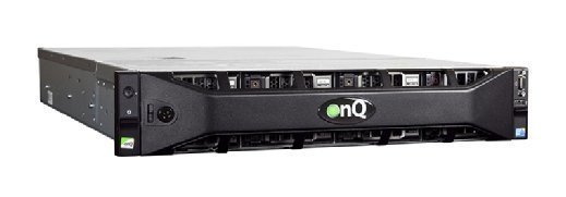 Quorum OnQ 4.0 appliance