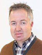 Dimitri Sirota, CEO, BigID