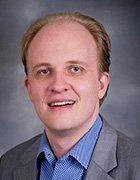 Martin Skagen, CTO, Brocade