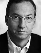 Dave Skibinski, CEO, SnapMD