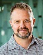 Daniel Skidmore
