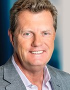 Frank Slootman, chairman and CEO, Snowflake