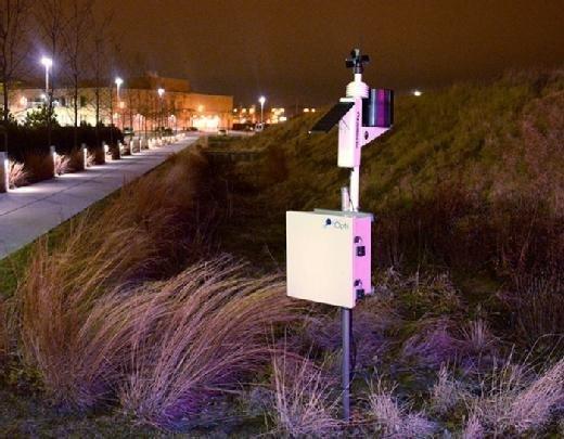 City Digital's Chicago smart city pilot