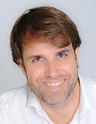 Ignacio Suarez, Roomonitor