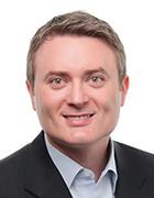 Martin Sokalski