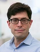 Jason  Sparapani
