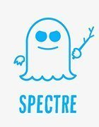 Spectre vulnerability