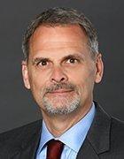 Steve Stine, AT&T