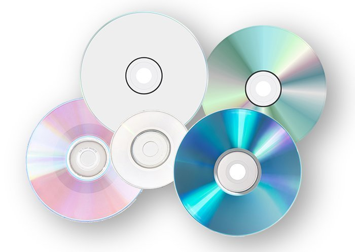 What is optical disc? - Definition from WhatIs com