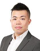 Lian Jye Su, principal analyst, ABI Research