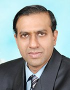 Muddu Sudhakar