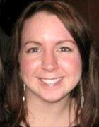 Erin Sullivan