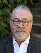 John Sumser, principal analyst, HR Examiner