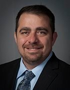 Mark Sweeney, group director, Americas Field Services, Citrix