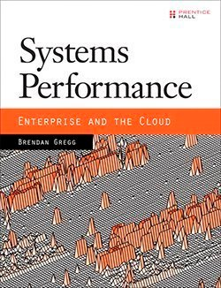 System Performance: Enterprise and the Cloud cover