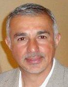 Reza Taheri, principal engineer at VMware