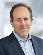 Rob Tarkoff, executive vice president of CX and Oracle Data Cloud, Oracle