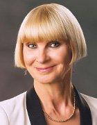 Anna Tavis, clinical associate professor of human capital management, NYU.