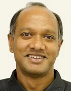 Vijay Tella