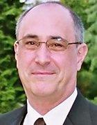 Steven Tessler, owner of ComptronX