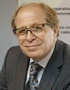 Hans Tesselaar