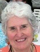 Claudia Tessier
