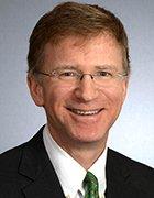 John Thielens, CTO, Cleo