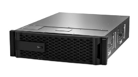 Lenovo ThinkSystem DM7000