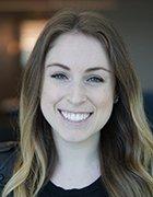 Rachel Tobac, CEO, SocialProof Security