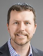 Patrick Tripp, RedPoint Global