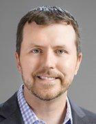 Patrick Tripp, RedPoint Global
