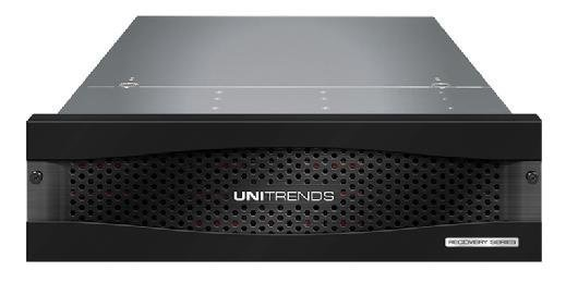 Unitrends Recovery Series