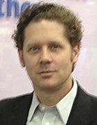 Wesley Valdes