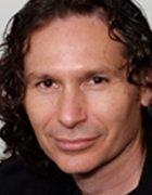 Vince Vasquez