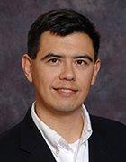Alfonso Velosa, analyst, Gartner